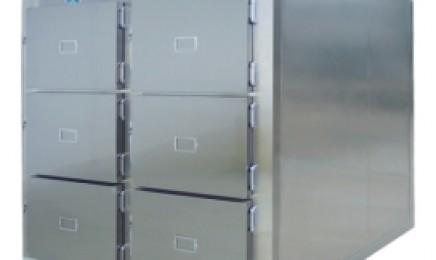 六门太平柜